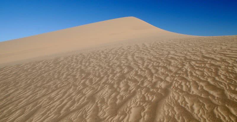صحرای گبی